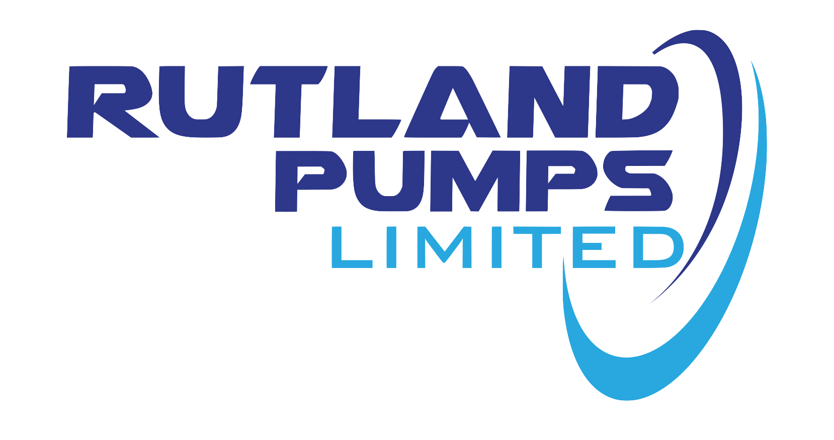 Rutland Pumps Limited
